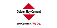 Golden-bay-cement