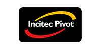 Incitec-pivot